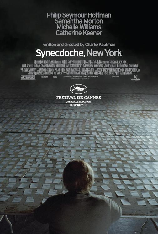 synecdoche  vs metonymy
